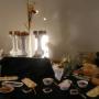 Servicio de Catering para Empresas:Desayunos de Trabajo, Coffee Breaks y Meriendas