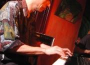 CLASES DE PIANO-TECLADOS