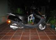 Hondaelite 125