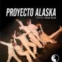 Taller de Teatro: Seminario de Humor Proyecto Alaska