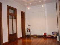 Fotos de Alquiler de sala para actividad corporal o seminarios 4