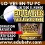 AUXILIAR DE FARMACIA SIN ESTUDIAR, gratis