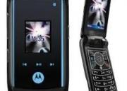 Celurrap servicio tecnico de celulares todas las marcas presupuesto sin cargo trabajos garantidos