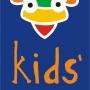 Organizacion de Eventos Infantiles   Kids´Place