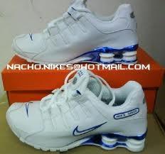 29f194d09c9f5 Zapatillas nike adidas y otras en Capital Federal - Ropa y calzado ...