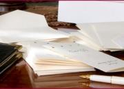 Diplomatura en logistica organizativa, imagen y c…