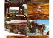 Excepcional Propiedad en la montana San Martin de los Andes