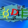 Karaoke a domicilio Soldie Eventos www.soldie.com.ar