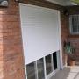 Reparacion de cortinas de enrollar - Boedo - Cap Fed