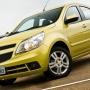 Vende tu auto en www.miautoya.com