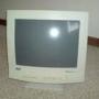 vendo cpu monitores convencionales basicos