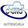 CIRCUITO UNO - ESCUELA DE MANEJO Y CONDUCCION
