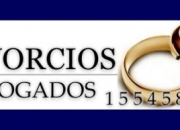 Divorcios Mar del Plata dra. Paula Trassens