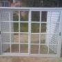 fabrica de aberturas de aluminio cerramientos techos ventanas