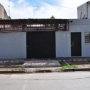 ituzaingo norte vendo casa x $180.000 exelnte propiedad