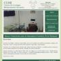 CUMI: Centro de Urología Mínimamente Invasiva | Malvinas Argentinas | Urólogos de primer nivel