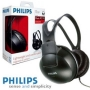 Vendo Auriculares Philips Stereo SHP 1900