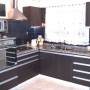 Amoblamientos de Cocina & Vestidores