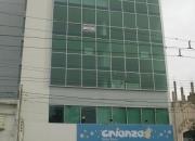 Expectacular oficina 150 m2 frente  plaza alta cordoba