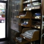 Muebles de Sastrería | Camisero, cajoneras, mostrador y otros - Antigüedades varias