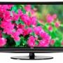 Reparacion y Servicio Tecnico de TV LCD, Service Sony, Samsung, Philips