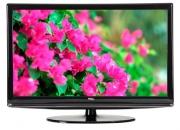 Reparacion yserviciotecnico de tv lcd, service …
