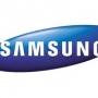Reparacion y Servicio Tecnico Samsung, Service TV LCD, DVD, Monitores LCD, Plasma