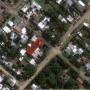 Vendo casa tipo mono-ambiente en terreno 10 x 30