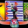 show de salsa 4203-1087 - shows de salsa para fiestas y eventos
