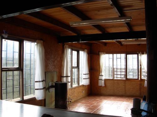 Vendo Casa En Ushuaia En Tierra Del Fuego Casas En Venta 569115