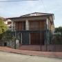 Casa importante en  Villa Carlos Paz