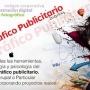 Curso Integral de Diseño Publicitario Digital