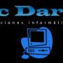** Pc Dario - Soluciones Informáticas **
