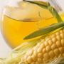 Calidad de Aceites Comestibles de tipos disponibles.