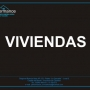 CASAS EN VENTA EN CAPILLA DEL MONTE - CORDOBA
