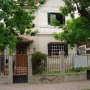 Chalet de estilo en zona residencial de Tigre