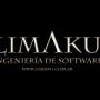 DESARROLLO DE SOFTWARE / SISTEMAS / PROGRAMAS A MEDIDA / CAPACITACION / MANTENIMIENTOS