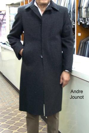 Fotos de Dia del padre compre en fábrica ropa de vestir!! 3