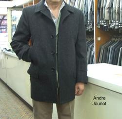 Fotos de Dia del padre compre en fábrica ropa de vestir!! 2