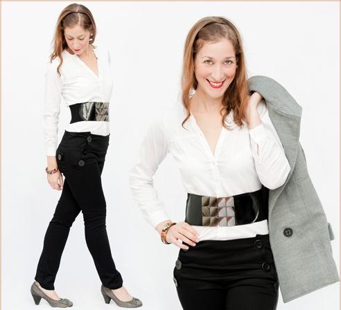 19f67d3c8b7d Jiu moda - fabricantes de ropa de mujer - ropa informal femenina en ...