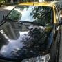 TAXI modelo siena full diesel año 2006