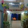 Vendo Fondo de Comercio Salon de Fiestas Infantiles
