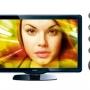 Vendo LCD Philips 42