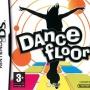 Bailes, Coreografías, LatinSport, Dance Floor, Diversión, Técnica, etc.
