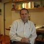psicoanalista barrio norte y congreso 4373-3439