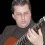 Clases de Guitarra (dictadas por Master of Music graduado en USA)