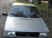 Fiat duna 1996 gasolero 1.7 sdr