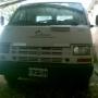 Vendo Renault Rodeo diesel 95
