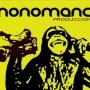 VIDEO Y FOTO PROFESIONAL - MONOMANCO PRODUCCIONES