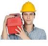 Servicio técnico aire pilar 1565646240